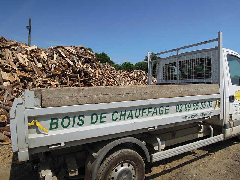 bois breizh rennes bois coupe u2013 Bois Breizh # Breizh Bois Energie