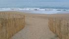 ganivelle-dune-bretagne
